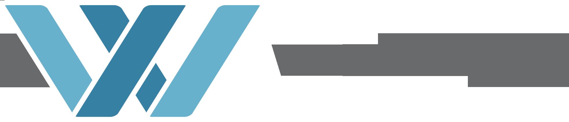 Webapix Interactive