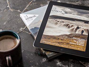 DIMAG - digitális magazin terjesztés